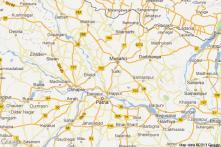 Over 315 model code violations registered in Bihar