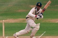Down Memory Lane: Ayaz Memon Recalls India's 1996 Tour to England – The Sidhu Explosion, Ganguly & Dravid Emerge