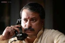 Tigmanshu Dhulia: I would change the face of commercial cinema