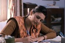 Watch the trailer of 'Luv Shuv Tey Chicken Khurana'