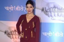 Raksha Bandhan: TV Actors Share Thoughts of Sibling Love on Rakhi