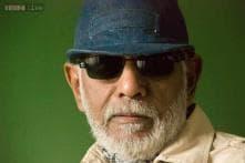 Visuals in Balu Mahendra's films speaks several emotions, says filmmaker K Vishwanath