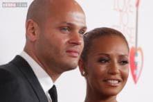 Mel B celebrates Christmas with husband Stephen Belafonte to dismiss split rumours?