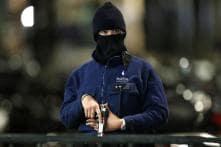 Brussels terror alert stays, schools, metro to reopen on Wednesday