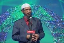 Zakir Naik Not Returning to India Yet, Scraps Mumbai Media Event