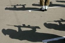 Paramilitary Forces Skip Holi to Honour CRPF Jawans Killed in Sukma Attack