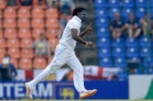 Malinda Pushpakumara Scalps 10 Wickets in an Innings