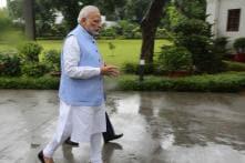 PM Narendra Modi to Attend ASEAN, East Asia Summits in Laos