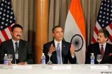 India creator, not poacher, of US jobs: Obama
