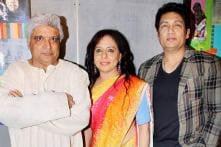 Stargaze: Shilpa Shetty and Raj Kundra head to the movies and more