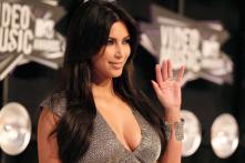 Kim Kardashian keen to pose for Playboy?
