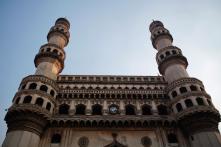 Andhra Pradesh Best Tourist Spot, Go Goa for Adventure; Here's the List of Tourism Award Winners