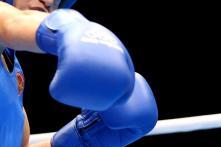 World Boxing Championships: Vikash Malik enters 2nd round