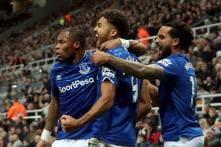 Premier League: Everton Get 2nd Straight Win Under Ancelotti, Brighton and Watford Get Crucial Wins