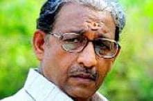 Malayalam film 'Parankimala' is ready for a remake