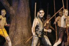 'Raavan was my most challenging film'