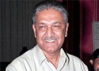 A Q Khan in critical condition: PML-N