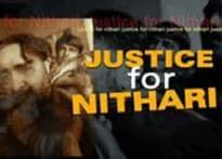 Nithari: Parties begin blame game