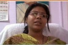 SC dismisses contempt plea on IAS officer Nagpal's suspension