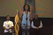 IIFA Awards 2016: Shilpa Shetty Shares Fitness Secrets During Yoga Masterclass