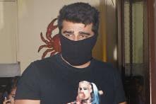 Anshula Kapoor's Birthday Party: A Cosy Family Affair