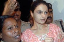 Abu Salem's Ex-Lover Monica Bedi Moves SC to Get 10-Year Passport