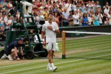Novak Djokovic Back in Top 10 After Wimbledon Title