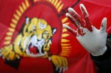 UN calls for special court to prosecute Sri Lanka war crimes