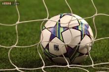 AIFF discriminating against I-League, say Mohun Bagan