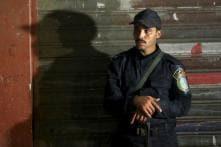 Egyptian Police Kill 16 Gunmen in Raids Targeting Militants