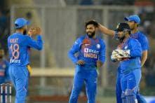 India vs Bangladesh | Virat Kohli & Co Face Terror Threat, Delhi Police Asked to Tighten Security