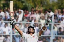 Sachin Tendulkar's farewell series to hot up betting market