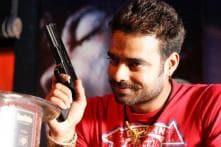 Abhimanyu Singh Pitted Against Akshay Kumar in Rohit Shetty's Sooryavanshi