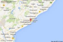 Arrest warrant issued against Telugu scriptwriter