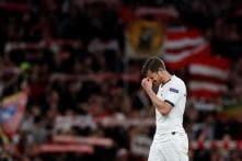UEFA Champions League: Hurt Jan Vertonghen Backs Tottenham Hotspur to Respond to Bayern Munich Humiliation