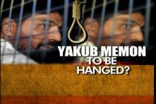 Yakub Memon's execution will be hugely satisfactory , says 1993 Bombay blasts victim's son