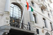Indian High Commission in UK Sets up Response Unit to Provide Instant Service to Diaspora