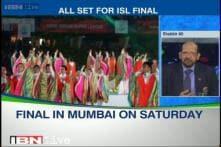 ISL: Atletico de Kolkata take on Kerala Blasters in the final
