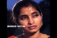Chennai police arrest man, girlfriend for beheading wife