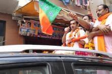 Gautam Gambhir Sends Defamation Notice to Atishi, Kejriwal, Sisodia Over 'Obscene Pamphlet' Accusation