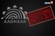 What You Probably Missed in the Aadhaar Verdict