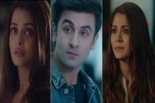 The Music Video of Ae Dil Hai Mushkil Title Track Is Absolutely Stunning