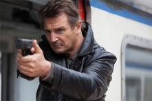 Liam Neeson to return to 'Taken 3' for USD 20 million payday