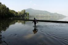 Godavari River Still in Spate, Leaves Over 30 Villages in Andhra Pradesh Inundated
