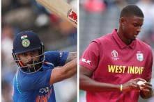 India vs West Indies | Holder vs Kohli, Kuldeep vs Hetmyer: Key Battles Ahead of Second ODI