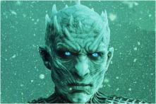 Night King From GoT: Final Season will Come with Lots of Surprises