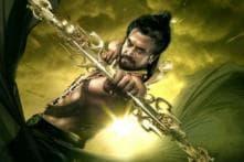 Happy Birthday Rajinikanth: Mindblowingly cool looks from the megastar's films