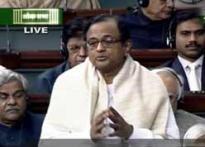 Pass anti-terror bill, Chidambaram pleads