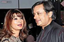 Sunanda murder probe: SIT records former I&B minister Manish Tewari's statement