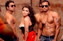 'Calendar Girls' first stills: Why do all Madhur Bhandarkar films look the same?